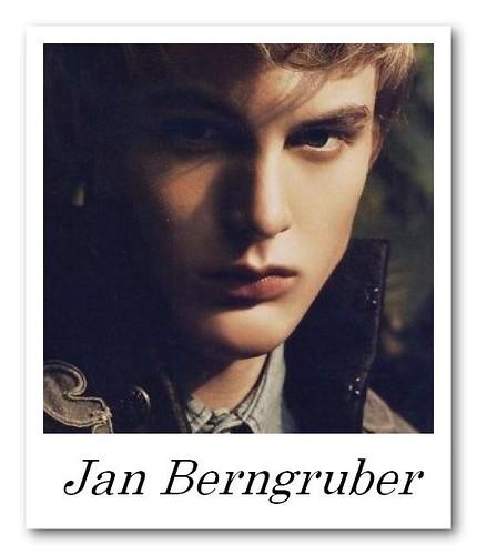 Image_Jan Berngruber0005(Angels&Demons)
