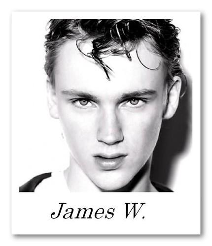 ACTIVA_James W.