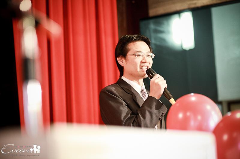 [婚禮攝影]聖勳 & 玉玫 文訂_156