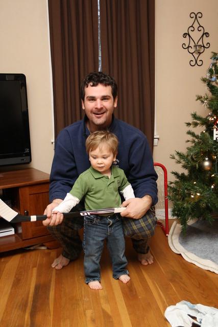 Christmas2010-123