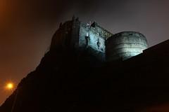 IMG_2253 | Powerfull view of the Catle | Edinburgh (nicodeuru1) Tags: castle delete10 night delete9 delete5 delete2 edinburgh delete6 delete7 save3 delete8 delete3 save7 save8 delete4 save save2 save4 save5 save10 delete1 save6 save11