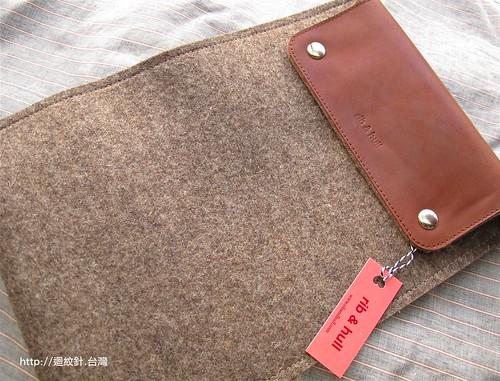 air handmade case 7