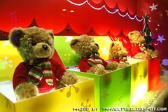 2010新光三越聖誕節_4354