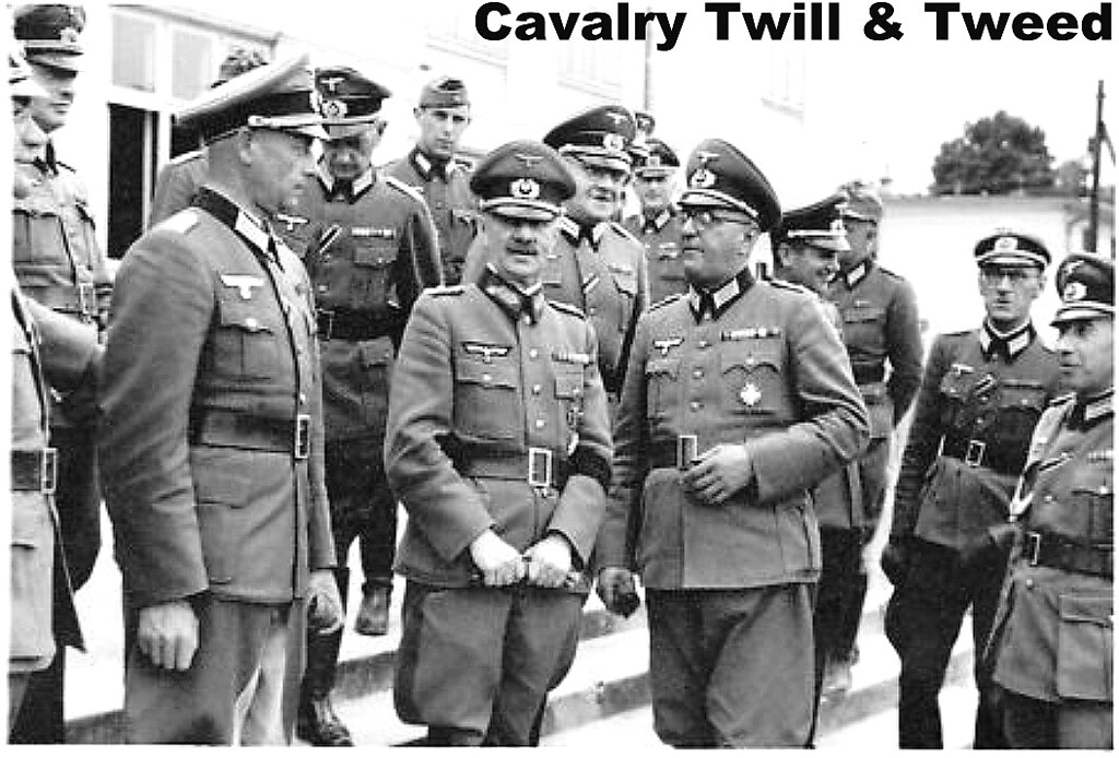 a130a1b7d84 The World s most recently posted photos of officers and wehrmacht ...
