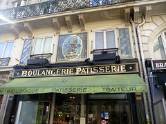 Latin Quarter Paris, France (5chw4r7z) Tags: france latinquarterparis