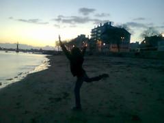 Photo0393 (Famille ! :)) Tags: saint de plage nazaire