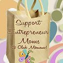 Support entrepreneur moms