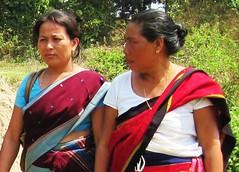 Suroti Chakma (Chakma Lega Publication) Tags: chakma mizoram venpragyajyoti chakmabhante jugendra