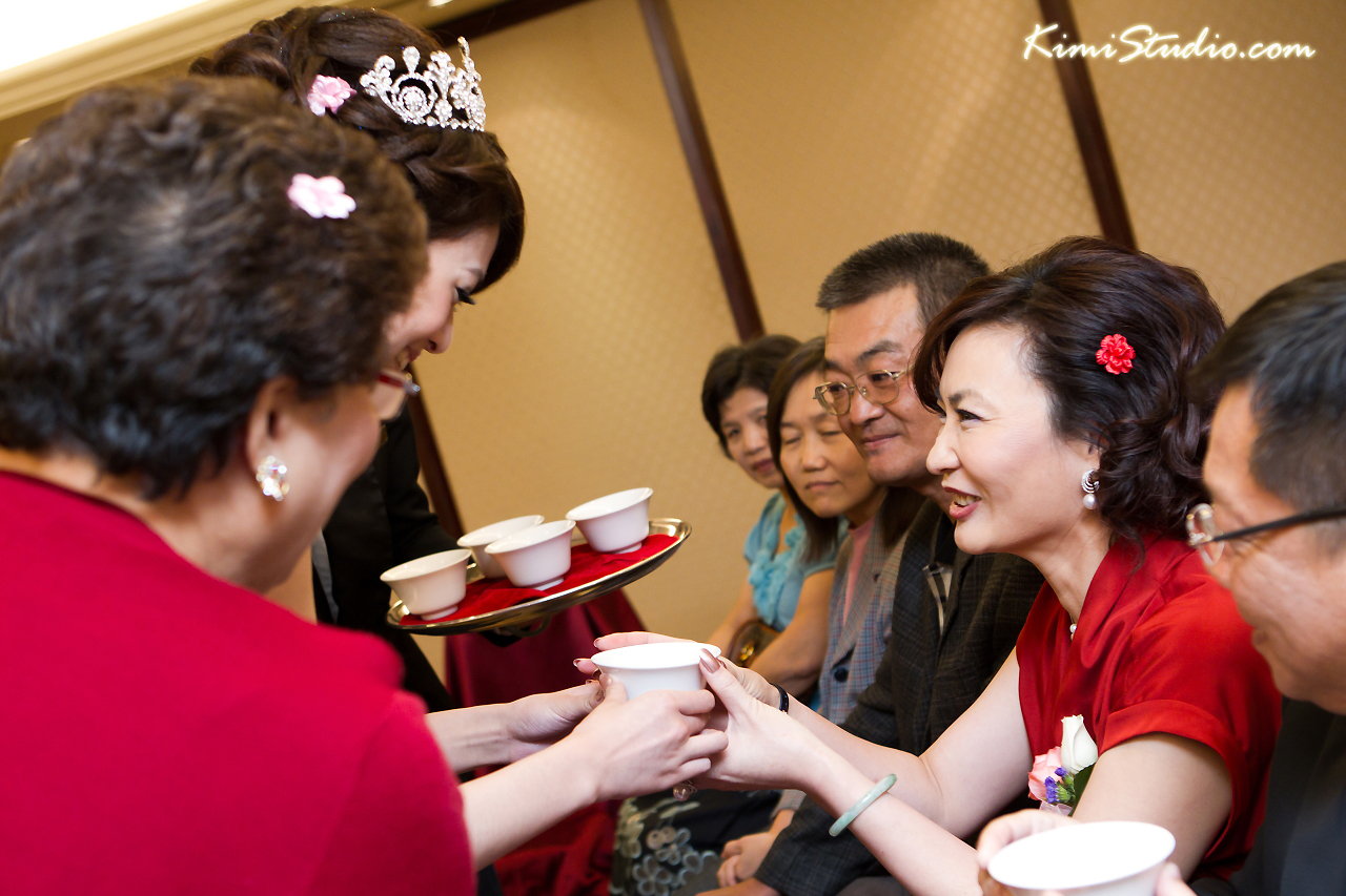 20101212 Wedding-025