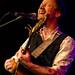 Jason Green ~ Everyday Jones @ The Triple Door, Seattle 12-30-10