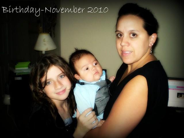 my30thbirthday