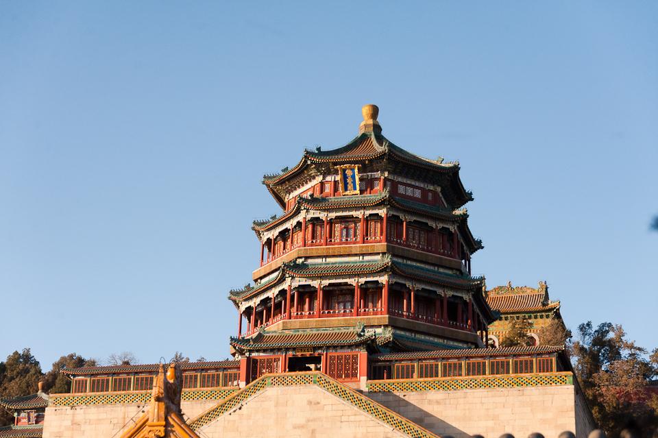 BeijingShanghai2010-112410-147