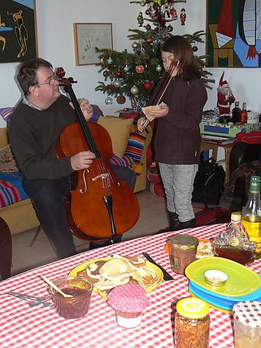 leçon de violoncelle.jpg