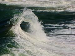 Ola (Cristóbal Alvarado Minic) Tags: venezuela wave vague ola ocumaredelacosta elplayón estadoaragua
