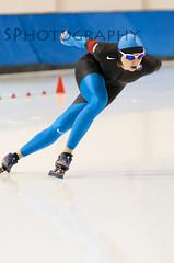 Fully_Extended (drewsp75) Tags: speed utah athletic nikon time zoom skating january fast telephoto nikkor athlete skates timed kearns speedskating d300 80200f28 utaholympicoval uschampionships 132011