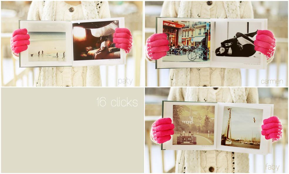 31 diciembre 2010 libro 16 clicks3