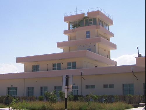 Bosaso International Airport - SomaliNet Forums