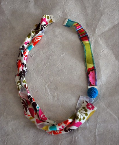 KnitNecklace12