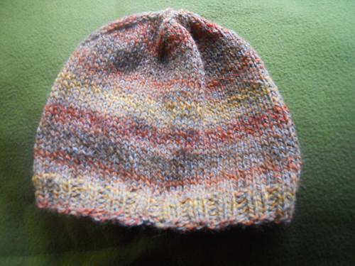 knitting 128