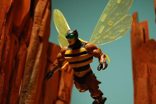 Buzz-Off