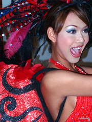 Ladyboy Cabaret Show Star, Thailand (_takau99) Tags: portrait cute sexy beautiful smile topv111 pen thailand star topv555 topv333 pretty bangkok mambo topv1111 topv444 january young olympus topv222 tgirl transgender thai cabaret topv666 ladyboy shemale 2011 takau99 newhalf penlite cabaretshow epl1 gettyimagesjapanq1