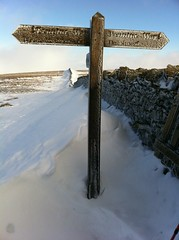 Pen-Y-Ghent Photo