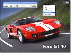 screensaverfactory customizablescreensavers screatingscreensavers