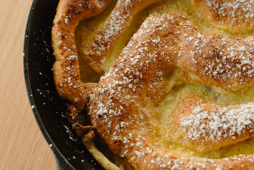 Dutch Baby Sugar (1 of 1)