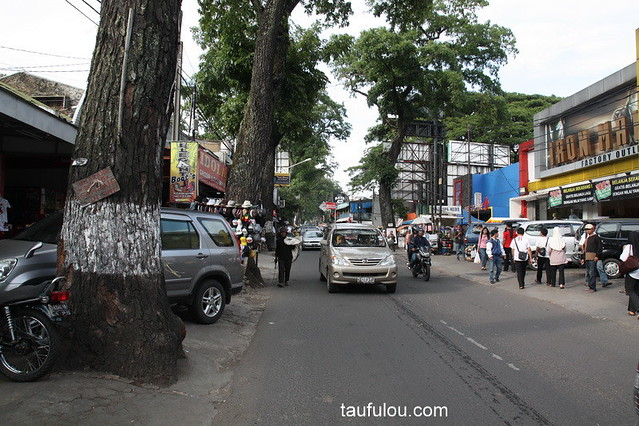 Bandung (47)