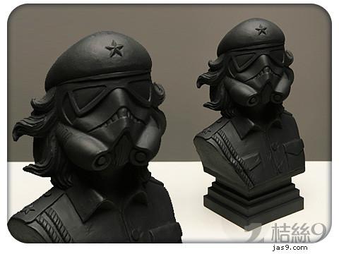 Che Stormtrooper 3