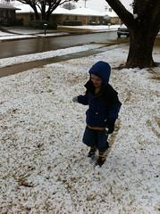 Brenden Snow