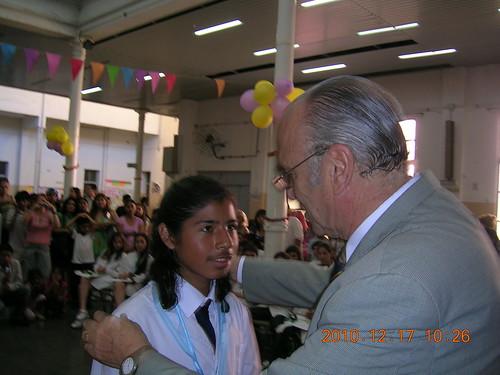 2010 Colegio Munitas y N10 -5