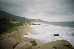 Tayrona 01-2010 Photo