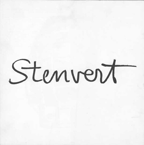 stenvert 71 fronte