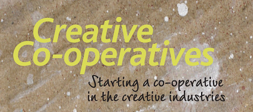 Co-op Creatives Logo
