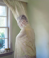 IMG_9992 (andre vautour) Tags: favorite selfportrait blog published lace curtain favorites anonymous anon untitled featured canong9 andrevautour
