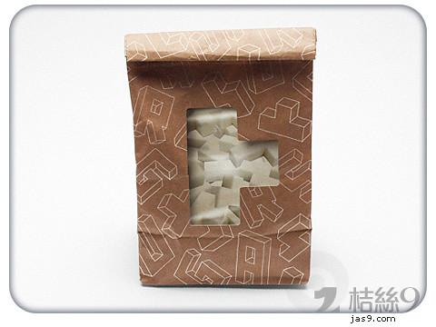 Tetris Sugar 2