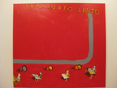 Fernando Latorre