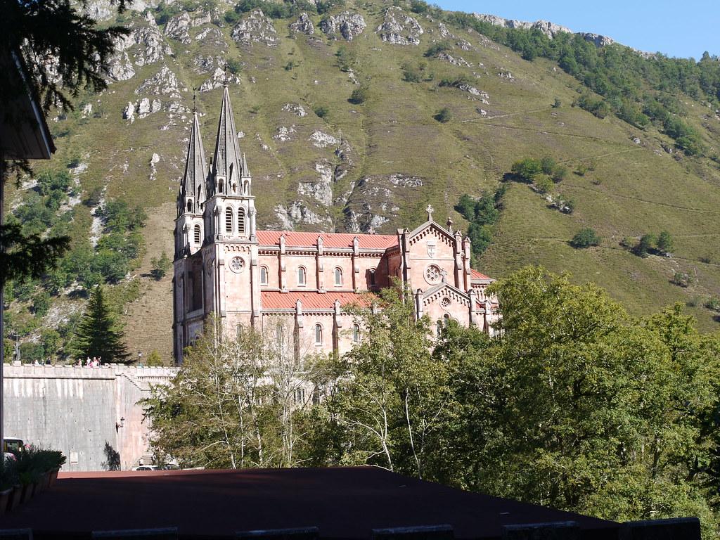 covadonga-2010
