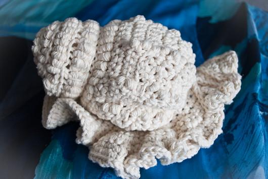 cotton seashell_3