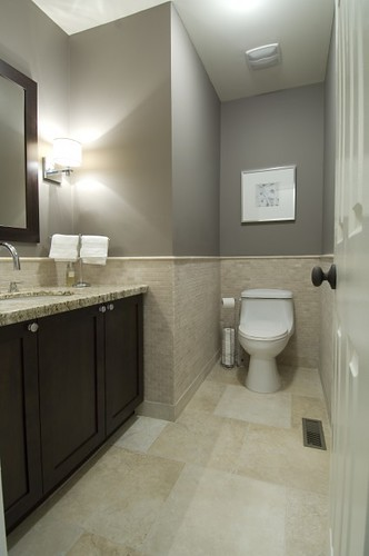 overall, colors and tiles, houzz, by biglarkinyan design