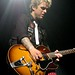 Green Day: Development and Changing of a Genre