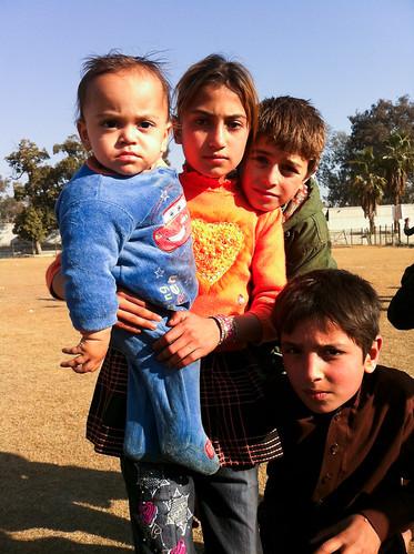 Afghan Kids_4