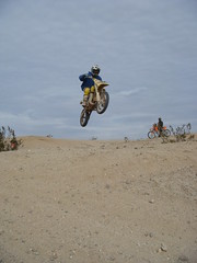 DSC02141 (acesmama1211) Tags: new wells years ocotillo weekendjumps