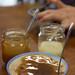 食-府城-20110111-文華碗粿