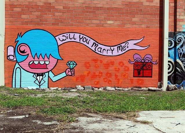 street art proposal 2