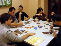 2011-01-15 -Casa Juventud - 46