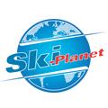 RMP Immobilier - Ski Planet