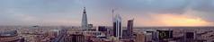 (hamad alkhamees  ) Tags: tower king saudi riyadh fahad ksa  1431 towr      faisaliah   arbia
