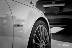 Mercedes C63 AMG [Explored] (Tareq Abuhajjaj | Photography & Design) Tags: light red bw orange moon white black cars car sport speed dark photography lights mercedes design photo big high nice nikon flickr power top wheels fast gear saudi arabia manual carbon fiber rims riyadh  amg 2010 ksa  tareq    c63 alreem    d700      foilacar tareqdesigncom tareqmoon tareqdesign  abuhajjaj